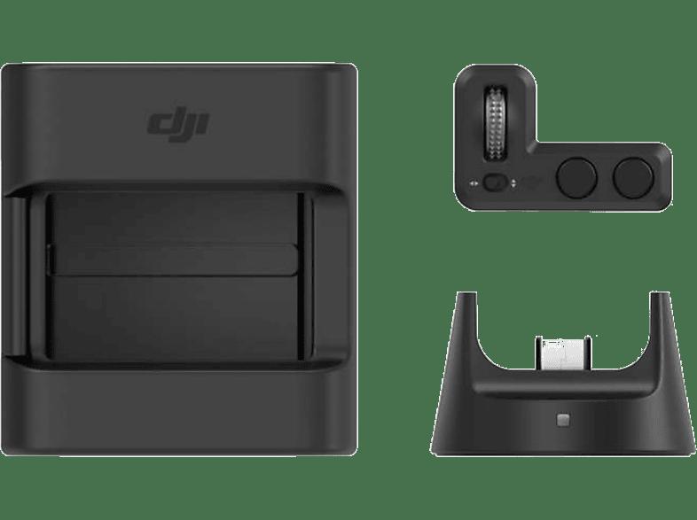 DJI Osmo Pocket Part 13 Expamsion Kit hobby   φωτογραφία action cameras αξεσουάρ action cameras