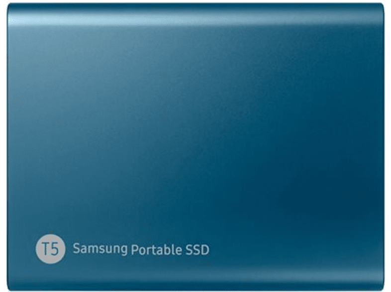 SAMSUNG SSDex 2.5 USB3.1 Portable T5 5000GB laptop  tablet  computing  αποθήκευση δεδομένων ssd laptop  tablet  computing  α