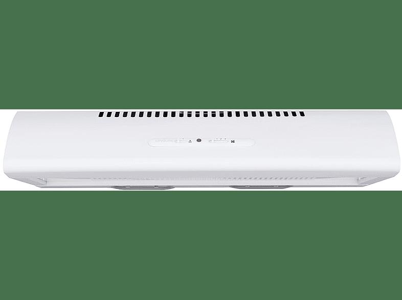 DAVOLINE Olympia 2M 70 White οικιακές συσκευές κουζίνες απορροφητήρες   deactivated οικιακές συσκευές   offli
