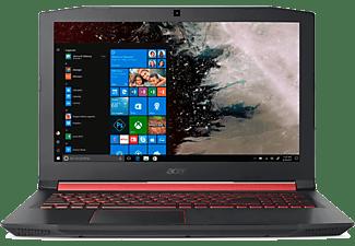 Acer Nitro 5i5 GTX1060