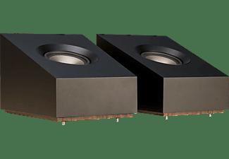 Jamo: S 8 ATM Dolby Atmos Module Zwart