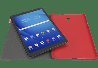 Grijze Easy-Click Cover voor de Samsung Galaxy Tab A 10.5 (2018)
