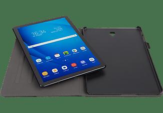 Zwarte Easy-Click Cover voor de Samsung Galaxy Tab S4 10.5