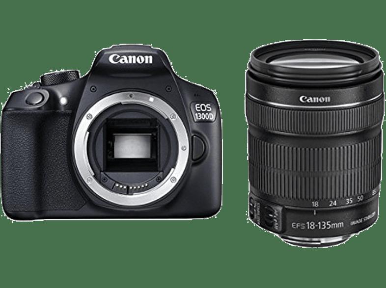CANON EOS 1300D (W) 18-135 IS EGP hobby   φωτογραφία φωτογραφικές μηχανές dslr cameras