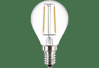 ISY ILE-3104-1 Ledlamp E14