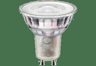 ISY ILE-1106-1 Ledlamp GU10