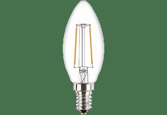 ISY ILE-2102-1 Ledlamp E14