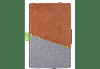 Bruine Limited Cover voor de Samsung Galaxy Tab S4 10.5