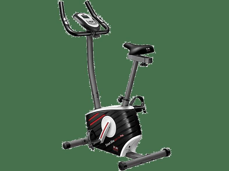 BODY SCULPTURE Ποδήλατο Ηλεκτρομαγνητικό BC3111G hobby   φωτογραφία fitness όργανα γυμναστικής