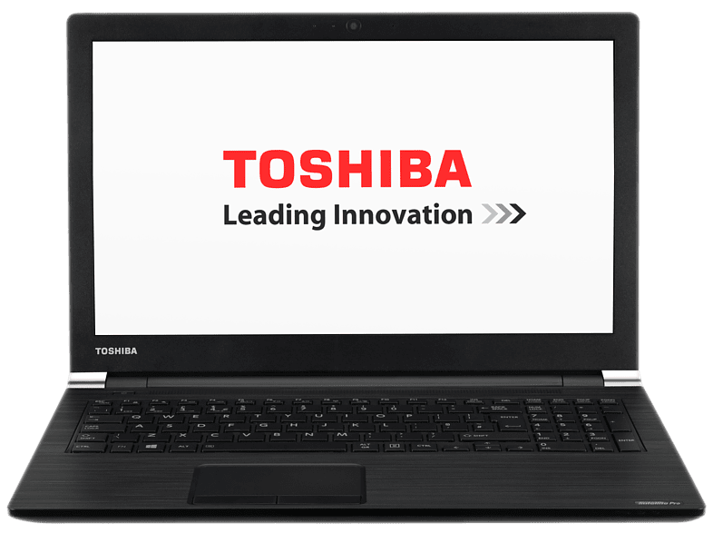 TOSHIBA Satellite Pro A50-E-1C6 Intel Core i7-8550U / 8GB / 256GB SSD / Intel UH laptop  tablet  computing  laptop laptop από 14