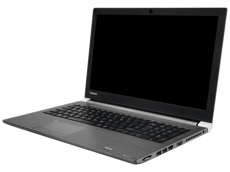 TOSHIBA Tecra A50-E-10L Intel Core i5-8250U/ 8GB / 256GB SSD / Intel UHD Graphic laptop  tablet  computing  laptop laptop από 14