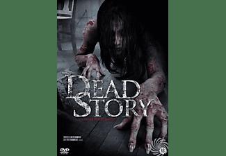 Dead Story | DVD