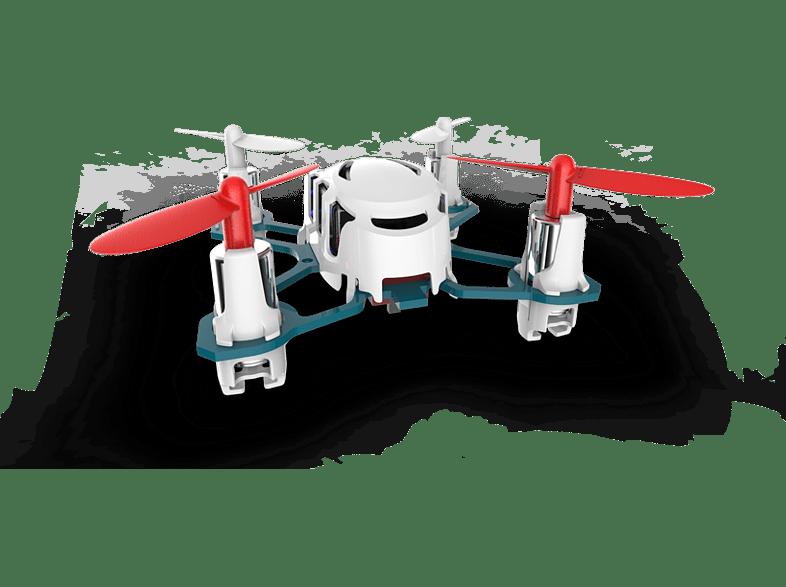 HUBSAN Nano H111 PL. Box hobby   φωτογραφία drones   τηλεκατευθυνόμενα drones