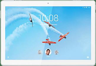 LENOVO Tab M10 16 GB Wit