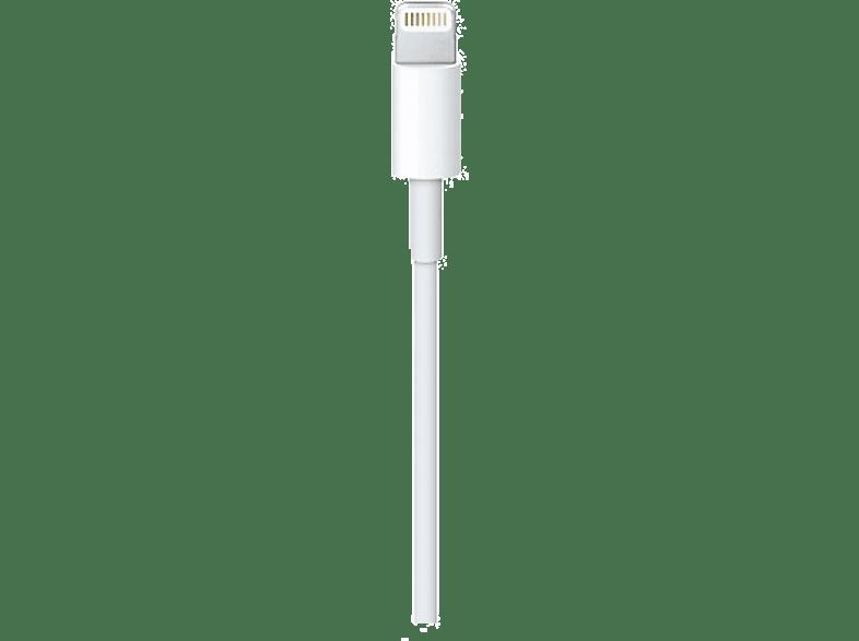 APPLE Lightning to USB-C Cable 2m - (MKQ42ZM/A) smartphones   smartliving iphone φορτιστές iphone smartphones   smartliving ipho