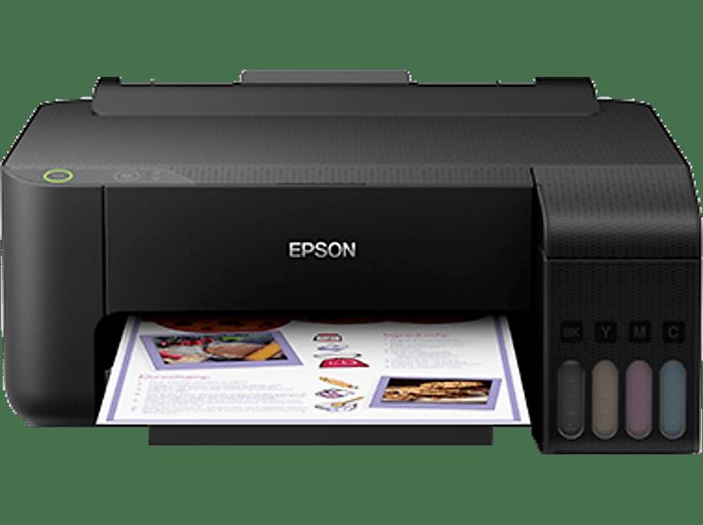 EPSON EcoTank L1110 - Ink Tank Εκτυπωτής laptop  tablet  computing  εκτύπωση   μελάνια εκτυπωτές
