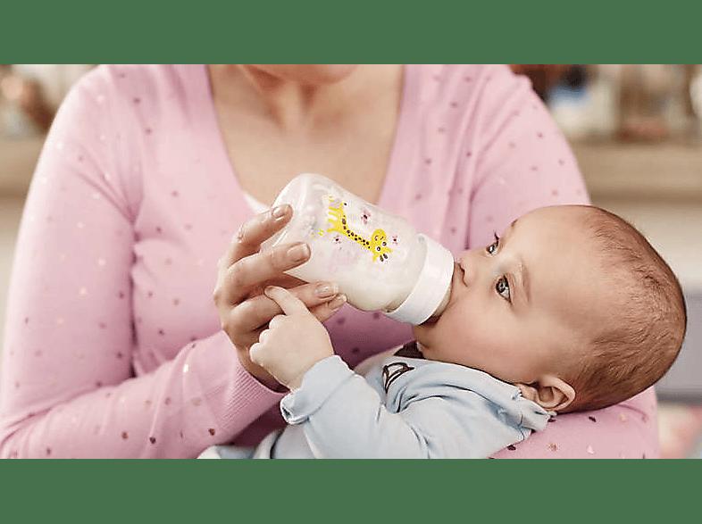 Philips Avent Anti-colic cumisüveg