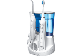 WATERPIK WP-861 Complete Care 5.0