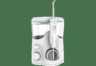 WATERPIK WF-06 Whitening Waterflosser