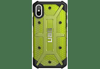 UAG Plasma iPhone X Case