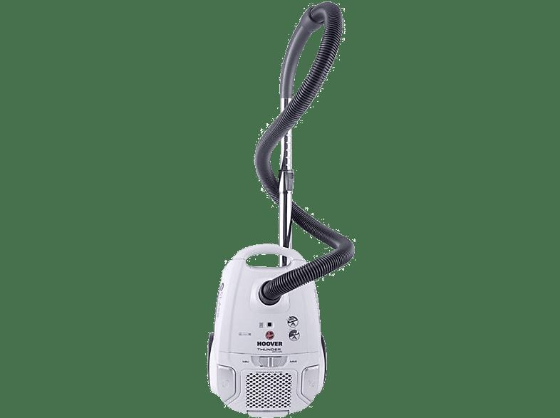 HOOVER TS70 TS22011 είδη σπιτιού   μικροσυσκευές σκούπες σκούπες με σακούλα