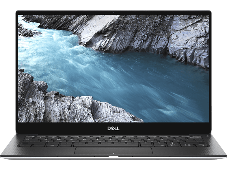 DELL XPS 13 9380 Intel Core i7-8565U / 16GB / 512GB SSD / Full HD Infinity Edge  laptop  tablet  computing  laptop laptop έως 14