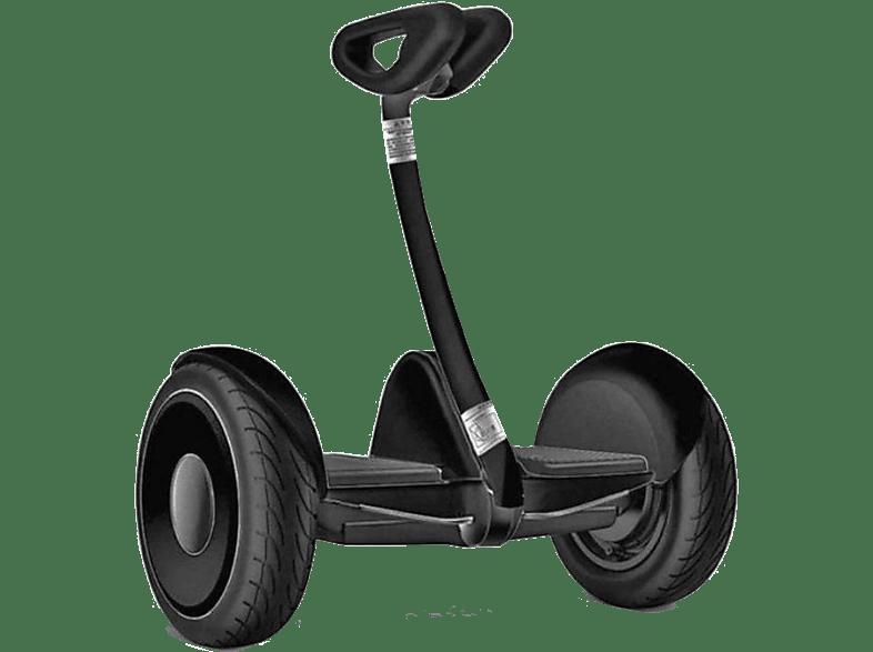 XIAOMI Ninebot S Black EU hobby   φωτογραφία fitness ποδήλατα   πατίνια