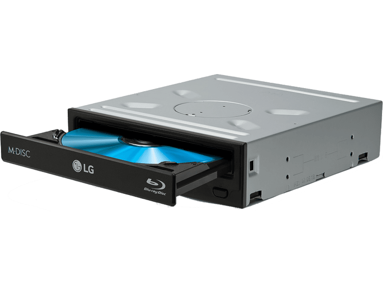 LG BH16NS55 Blu-Ray RW SATA laptop  tablet  computing  αναβάθμιση υπολογιστή optical drive