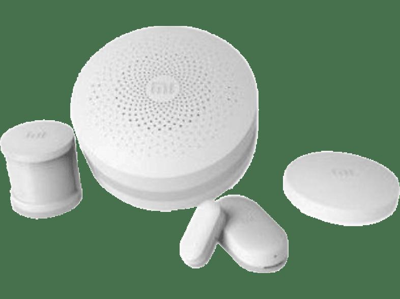 XIAOMI MI Smart Home Sensor Set είδη σπιτιού   μικροσυσκευές ασφάλεια σπιτιού