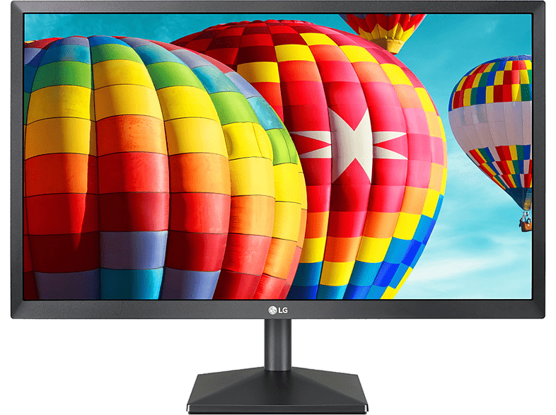 LG 22 MK430H-B 21.5 inch Full HD IPS monitor, AMD FreeSync laptop  tablet  computing  οθόνες