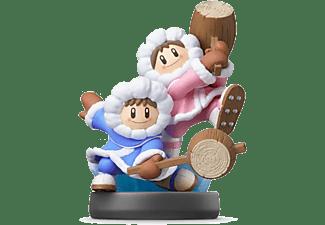 NINTENDO amiibo Super Smash Bros. Ice Climbers