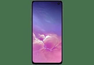 SAMSUNG Galaxy S10e Zwart 128GB
