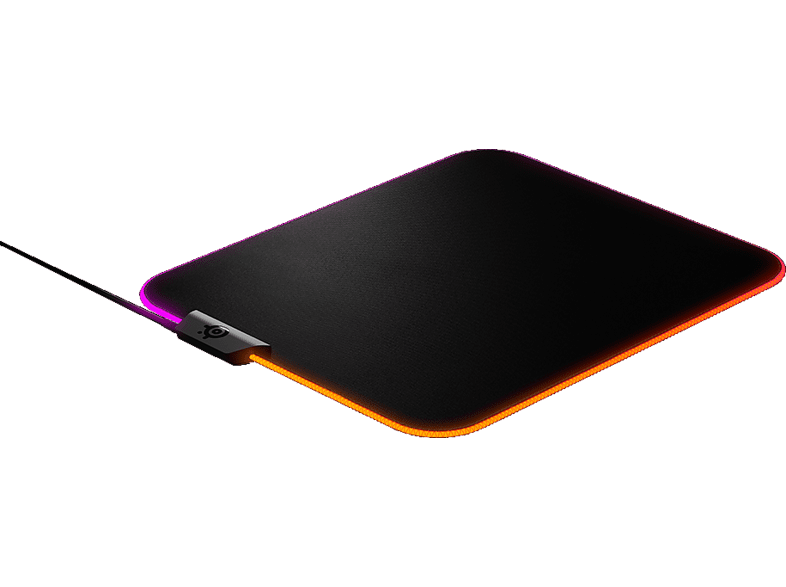 STEELSERIES Prism Cloth Medium gaming απογείωσε την gaming εμπειρία gaming mousepads laptop  tablet  computing