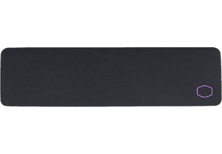 COOLERMASTER WR530 S