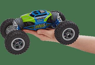 """REVELL Stunt Car """"Morph Monster"""" RC Fahrzeug"""