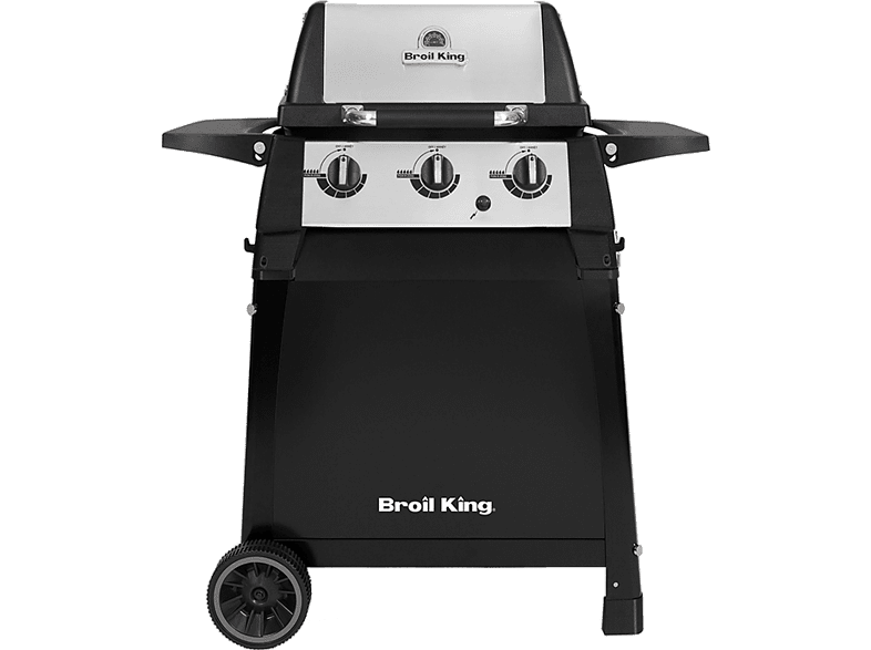BROIL KING Porta-Chef 320 - (952-653)