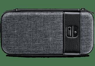 PDP Slim Travel Case (Elite Edition)