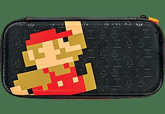 PDP Slim Travel Case (Mario Retro Edition)