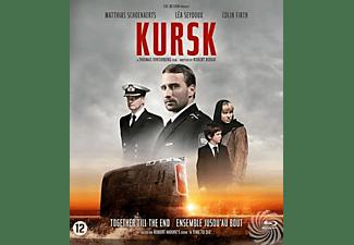Kursk | Blu-ray