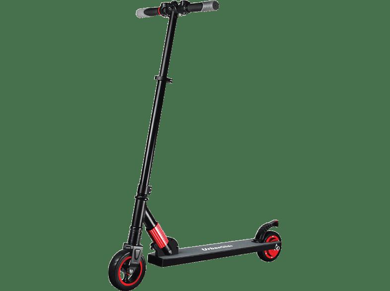 URBANGLIDE Escooter Ride61S hobby   φωτογραφία fitness ποδήλατα   πατίνια