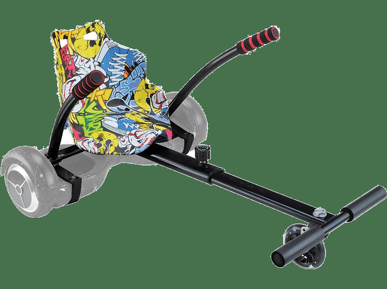 URBANGLIDE Kart Pilot hobby   φωτογραφία fitness ποδήλατα   πατίνια