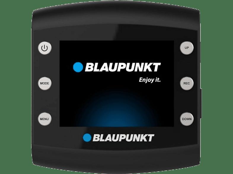 BLAUPUNKT DVR 2.1 Car Camera hobby   φωτογραφία βιντεοκάμερες hobby   φωτογραφία action cameras car cameras