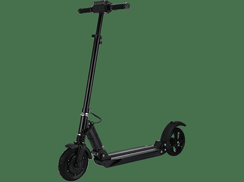 URBANGLIDE Escooter Ride80Xl Pro hobby   φωτογραφία fitness ποδήλατα   πατίνια
