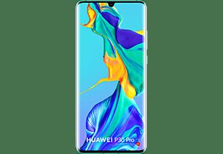 HUAWEI P30 Pro 256GB Dual-sim Twilight