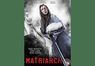 Matriarch | DVD