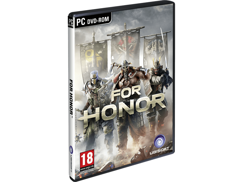 For Honor PC gaming games pc games