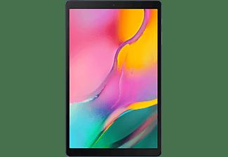 SAMSUNG Galaxy Tab A 10.1 2019 32GB Goud