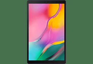 Samsung tablet Galaxy Tab A 10.1 32GB (2019) zwart