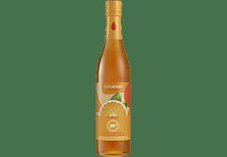 SODASTREAM Flavors Orange 440 ml