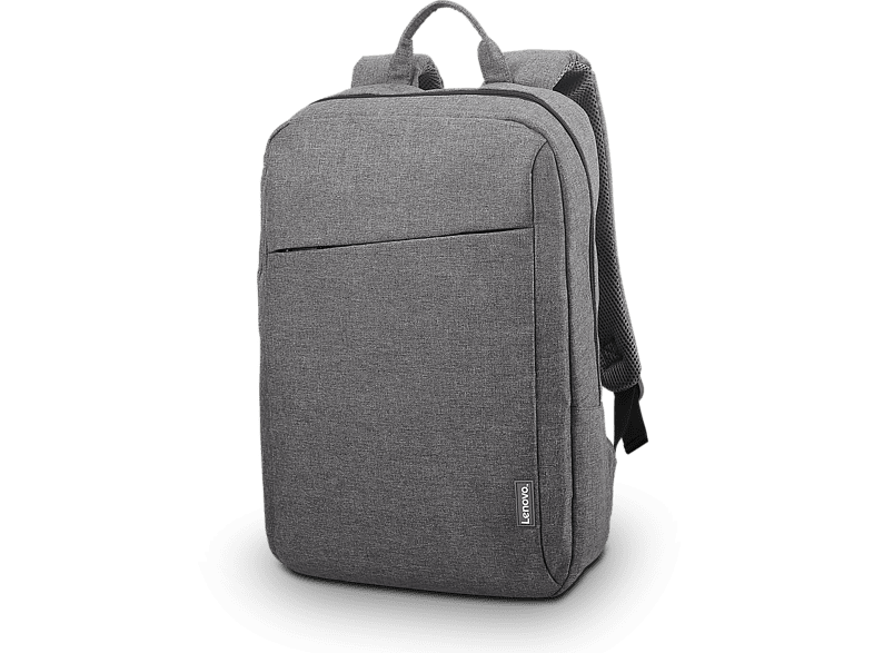 LENOVO Backpack B210 15.6 Grey - GX40Q17227 laptop  tablet  computing  laptop τσάντες  θήκες